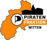 Piratenfraktion Witten