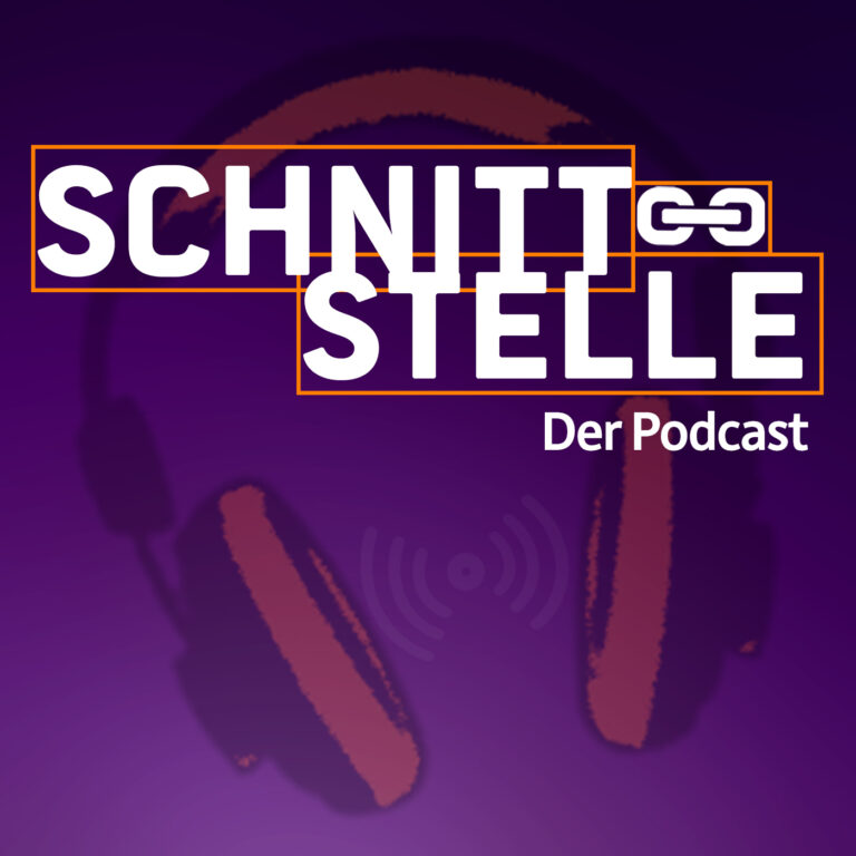 Folge 8: Ost-West-Achse
